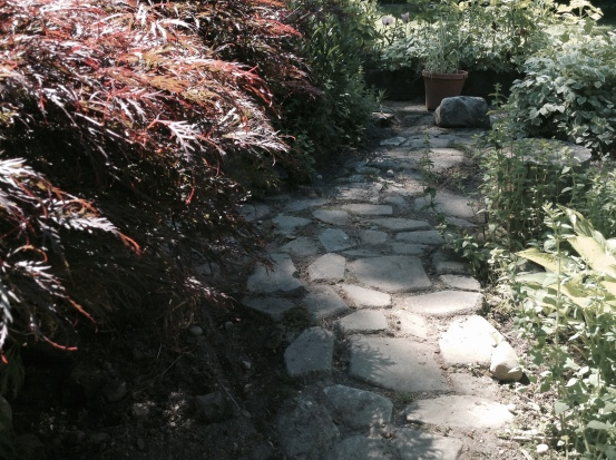 gardenpath3