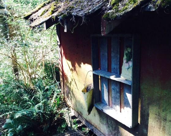 gardenshouse